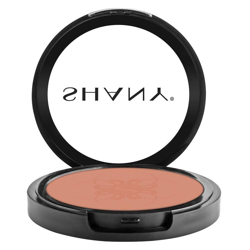 SHANY Paraben Free Powder Blush - SODA POP