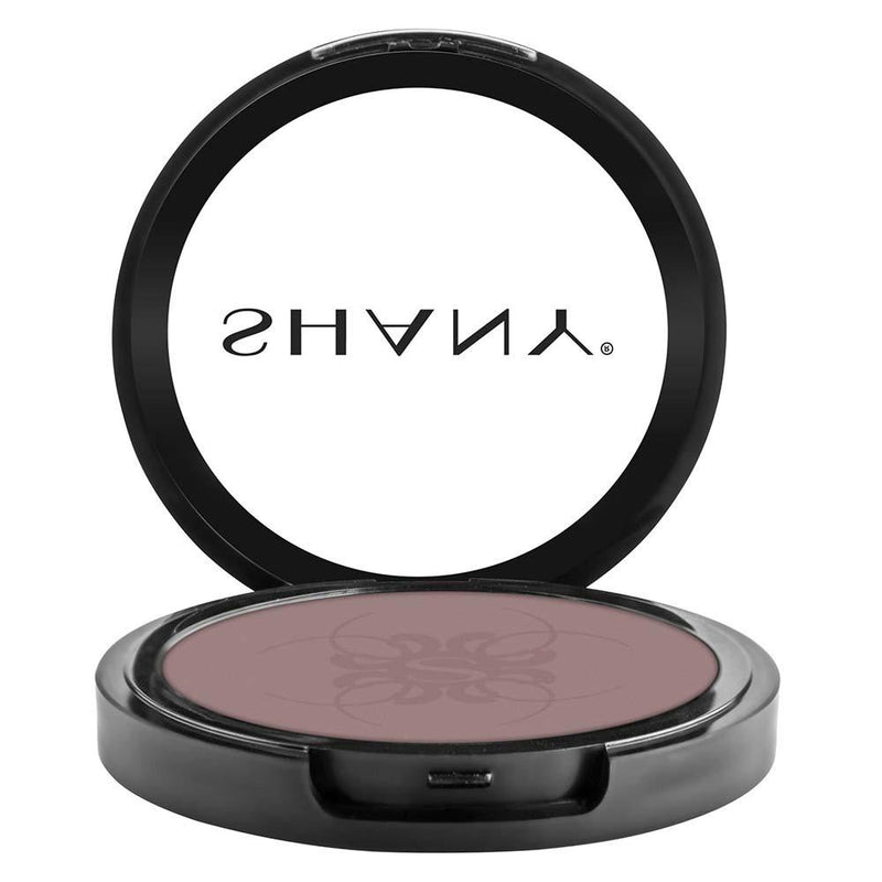 SHANY Paraben Free Powder Blush - REDEMPTION