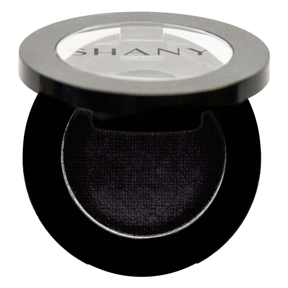 SHANY Matte Eyeshadow - Paraben Free - Made in U.S.A - SHOP ORANGE - EYE SHADOW - ITEM# ES-3000-PARENT