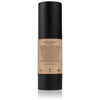 SHANY Perfect Canvas Liquid Foundation - Paraben Free/Talc Free/Oil Free - 30ml - LIGHT COOL 1 - ITEM# FL-LC1 - You don't to spend hundreds of dollars for the cover-model complexion. The SHANY Perfect Canvas Foundation is like professional re-touching in a jar! This foundation soft has focus powders to bounce light of