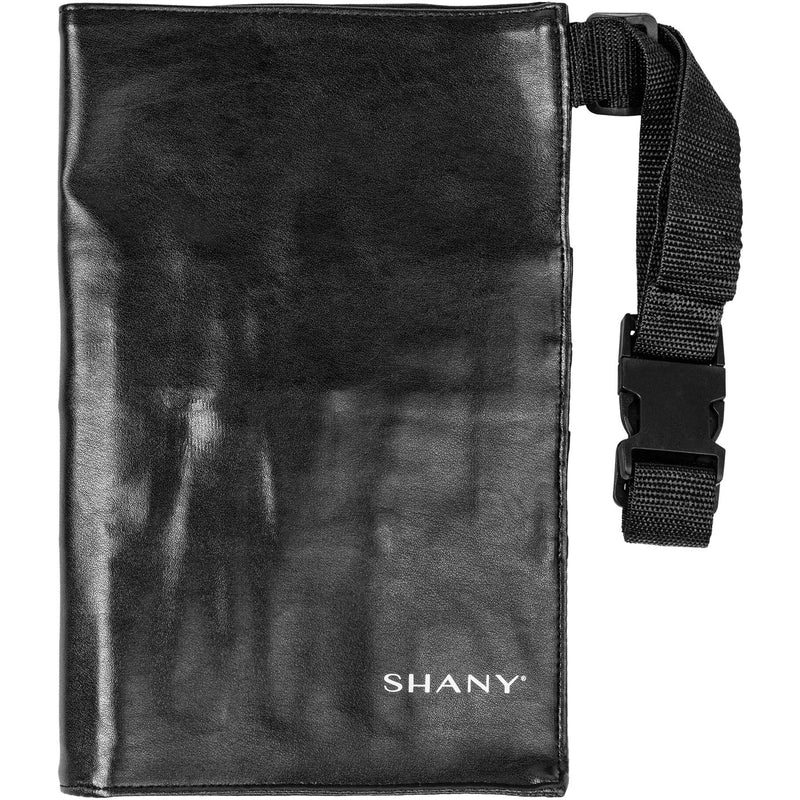 SHANY Urban Gal Collection Makeup Apron