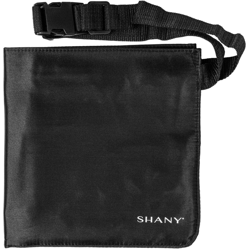 SHANY Urban Gal Collection Professional Makeup Apr