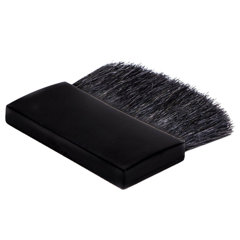 SHANY Portable Brush Set - 3 Brushes -  - ITEM# SH-BR007X3 - Best seller in cosmetics BRUSH SETS category