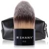 SHANY Tapered Kabuki Powder Liquid Foundation Brush - SHOP TAPERED - BRUSHES - ITEM# SH-F13