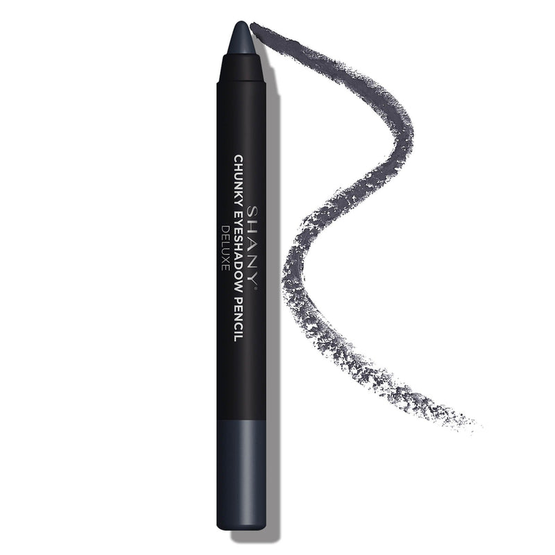 SHANY Chunky Eyeshadow Eye Pencil With Vitamin E & Aloe Vera - DELUXE - SHOP DELUXE - EYELINER - ITEM# SH-P003-29