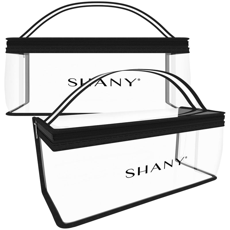 SHANY Road Trip Travel Bag - Water Proof Storage for at Home or Travel Use - SHOP  - TRAVEL BAGS - ITEM# SH-PC09