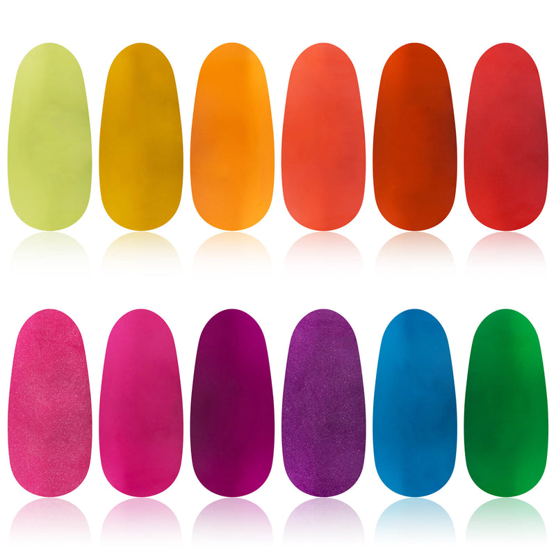 SHANY Tropical Collection Nail Polish Set - TROPICAL - ITEM# SH-SHNN-7 - Wholesale nail care polish sets woman waterproof,Opi Nailpolish Long lasting quick dry best lacquer,Essie Varnish Manicure Pedicure kits tools girls,Glittering glossy shimmer favorite cheap expensive,accessory fingernail paints work wedding party top - UPC# 700645934332