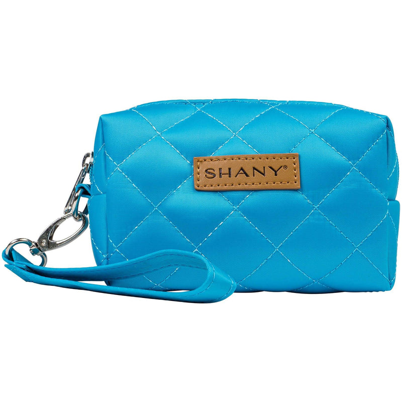 SHANY Limited Edition Mini Tote Bag - OCEAN