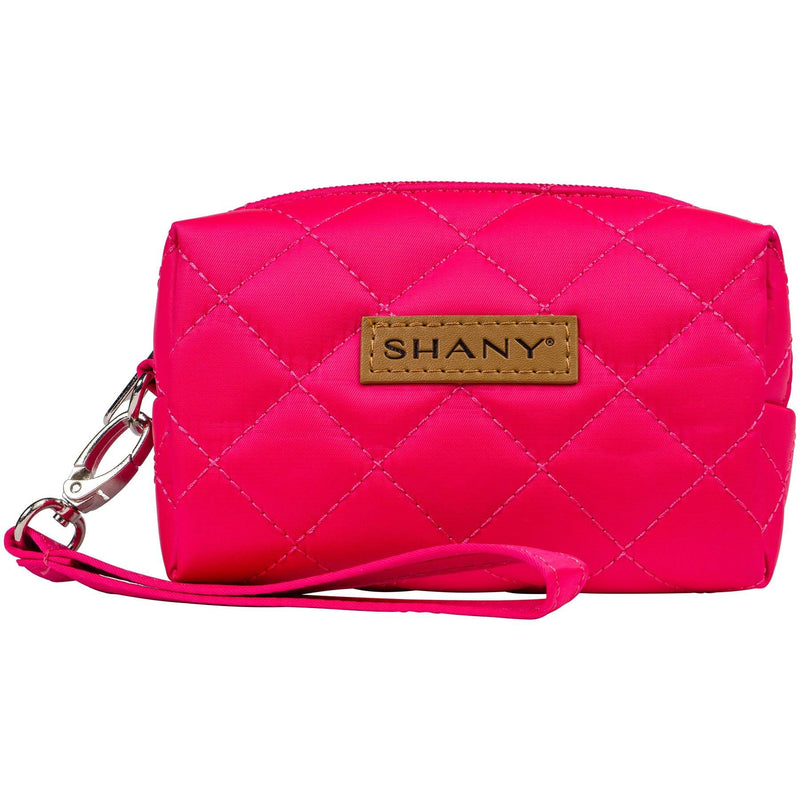 SHANY Limited Edition Mini Tote Bag - CORAL