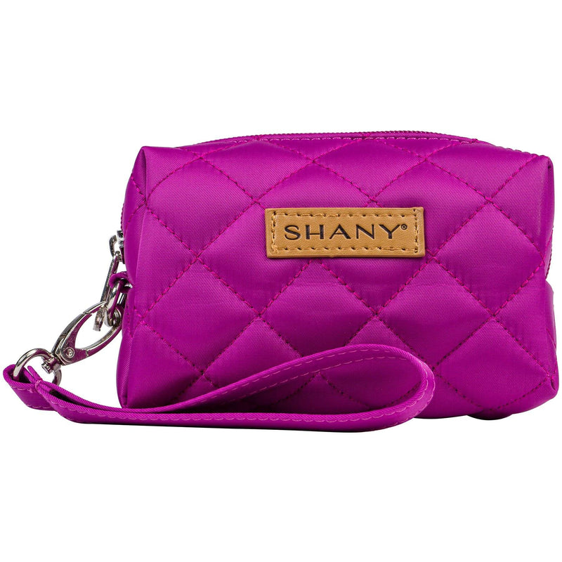 SHANY Limited Edition Mini Tote Bag - VIOLET