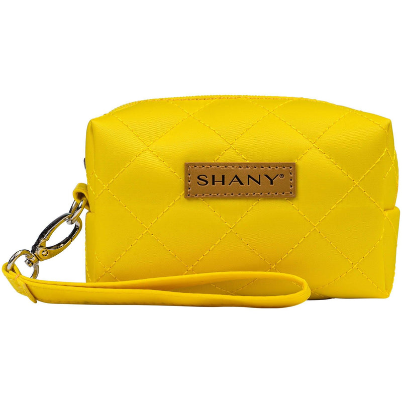 SHANY Limited Edition Mini Tote Bag - BLONDE