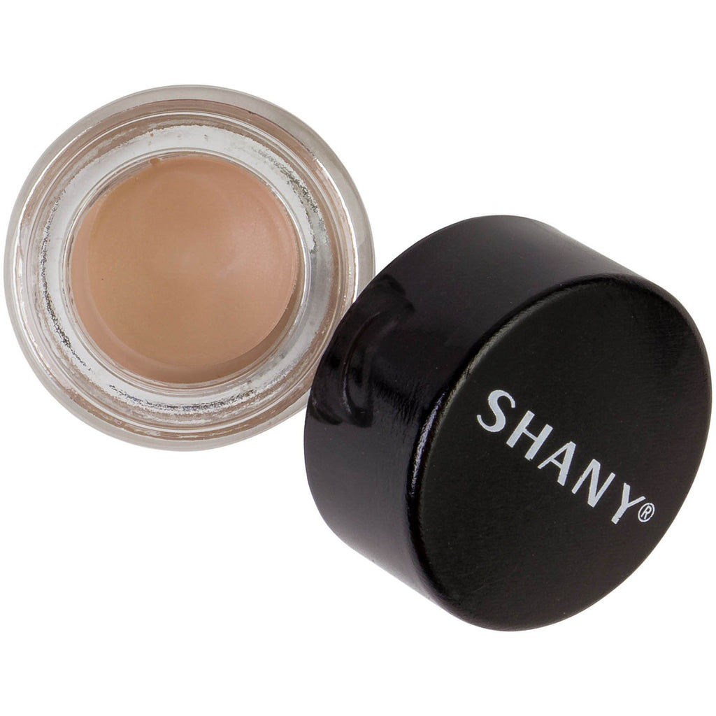 SHANY EYE & LIP Primer/Base -  - ITEM# SHP-ELP - Dark circles eye concealer highlighter stick kit,brightening instant age rewind Treatment under,almay revlon loreal maybelline mac bare minerals,eraser better skin instant clean sopts sensitive,waterproof anti-aging healthy cosmetics tools - UPC# 082045221336