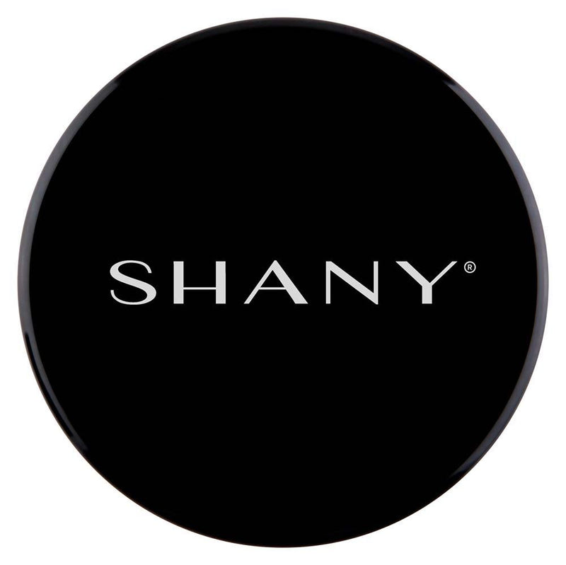 SHANY Mineral Shimmer Dust Champagne Dust