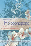 Book Of Ho'oponopono By Bodin, Lamboy & Graciet