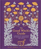Good Witch's Guide By Robbins & Bedell
