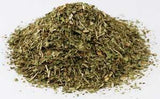 Lemon Verbena Leaf Cut 1oz  (aloysia Triphylla)