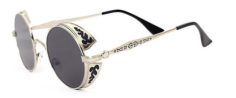 Steampunk Sunglasses Vintage