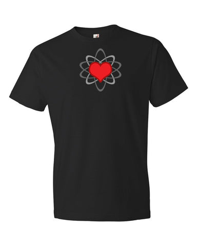 Atomic Heart T-Shirt