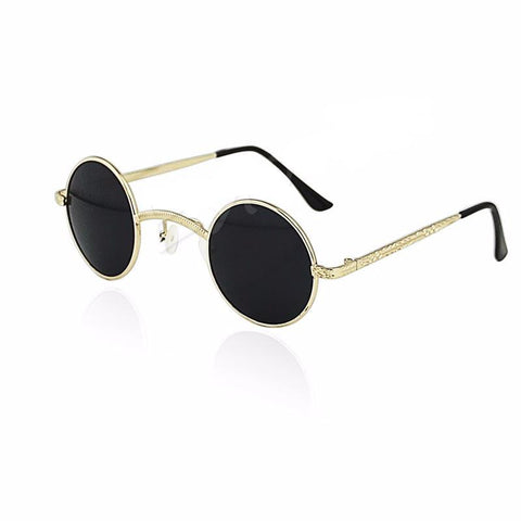 John Lennon Sunglasses Small