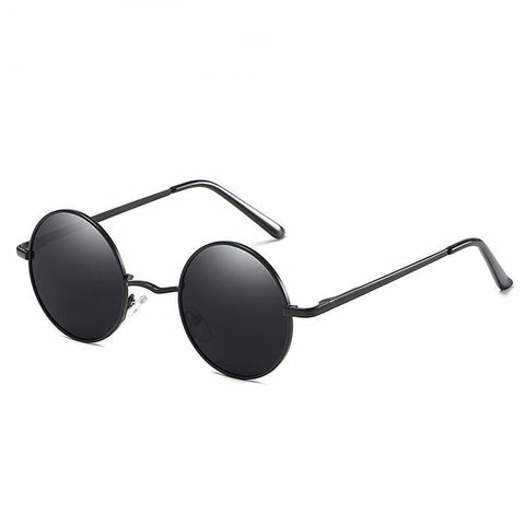 Classic Lennon Sunglasses Polarized