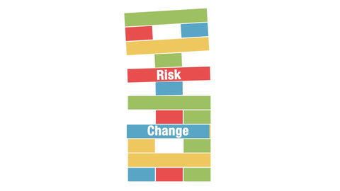 Risk and Change