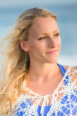 Michelle Buysse Yoga Retreat