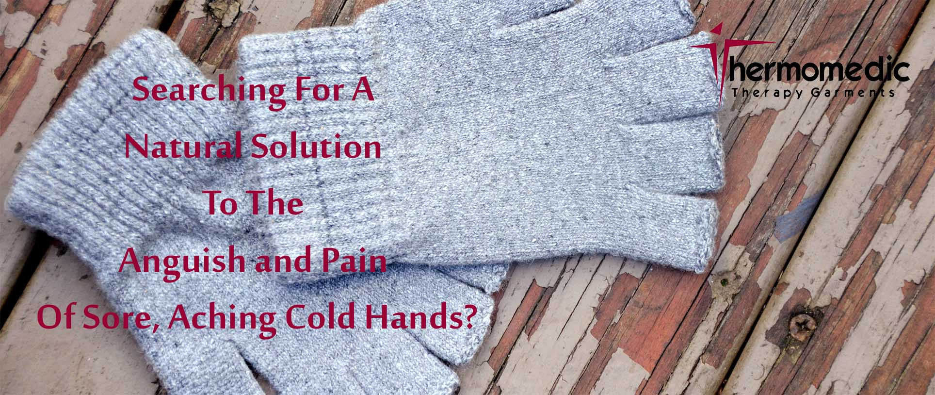 What's the best treatment for Raynaud's Disease?