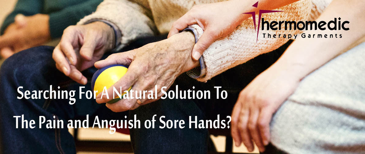 How can I avoid the risks of side effects caused by glucosamine? Do splints work?
