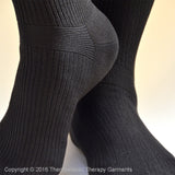 Far Infrared Therapy Socks For Diabetes, Neuropathy, Gout, Cold Feet