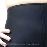 Hip Support Thermal Undergarments- Uni-Sex Style