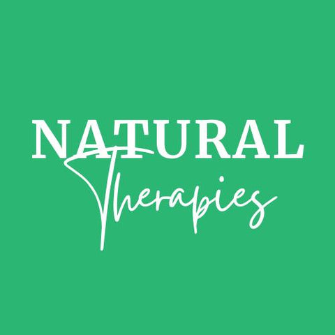 Natural Therapy Products