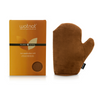 Wotnot 'Flawless' Tan Versatile Application Mitt - The Healthy Household