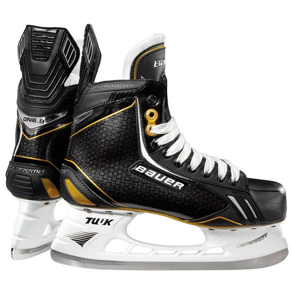 Bauer Supreme One.9 Youth Skates