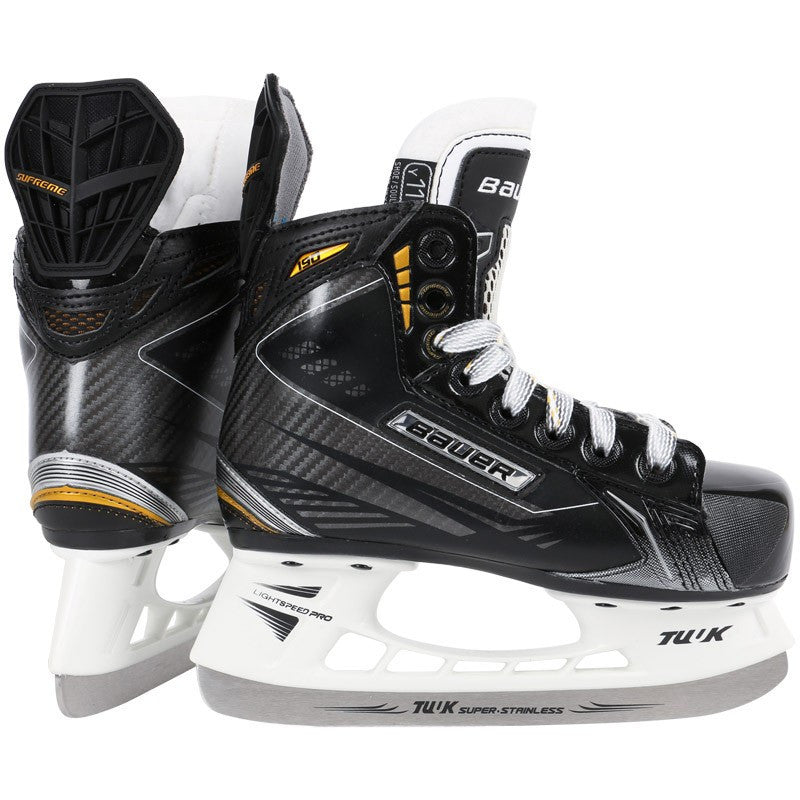 Bauer Supreme 190 Youth Skates