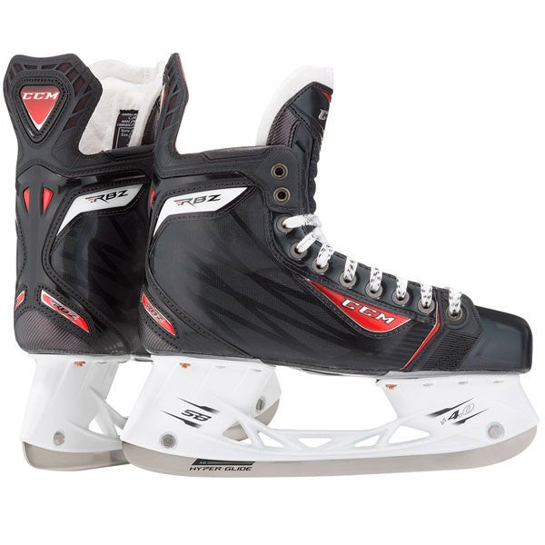 CCM RBZ Junior Skates