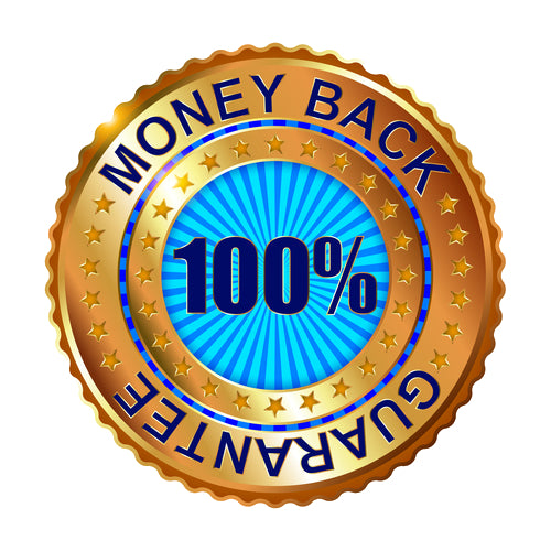 Weighted Sensory Lap Pads & Blankets