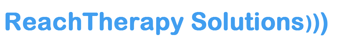 ReachTherapy Solutions