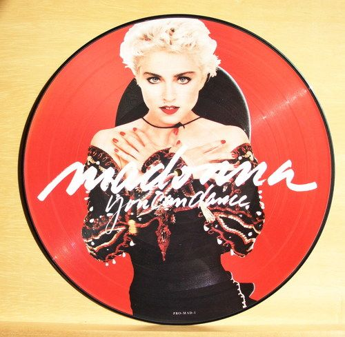 Jellybean Benitez & Madonna: Record Store Day 2018 Guide: 25 Releases to Watch Out For