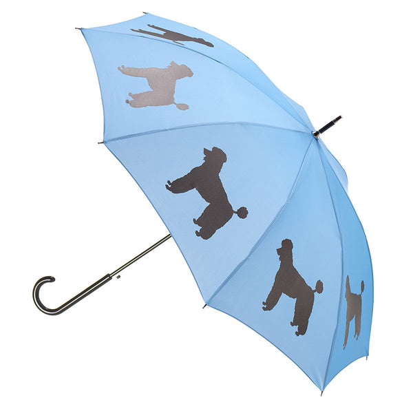 San Francisco Umbrellas - Your Favourite Breeds