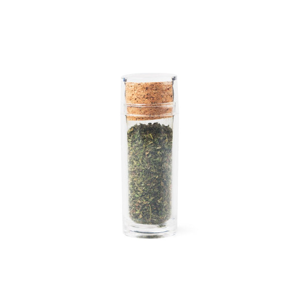 Pidan Studio Paris - Natural Premium Catnip