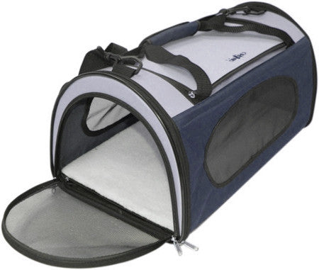 Pet Carrier - Collapsible