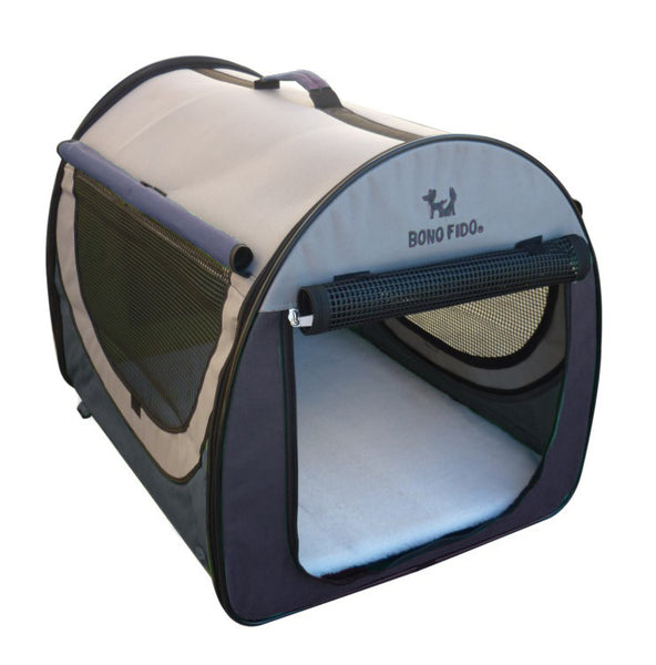 Portable Pet Home - Collapsible