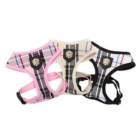 Puppia 'Junior' Range for Cats