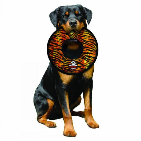Tuffy Mega Ring