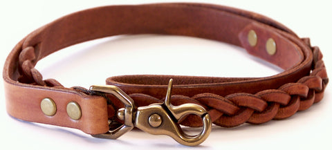 Classic Australian Urban Born Collars & Leashes