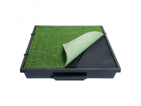 Replacement Grass Small