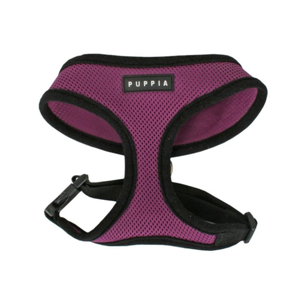 Puppia Breathable Harness Range