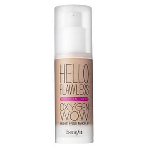 Benefit Wow