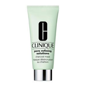 Clinique mask