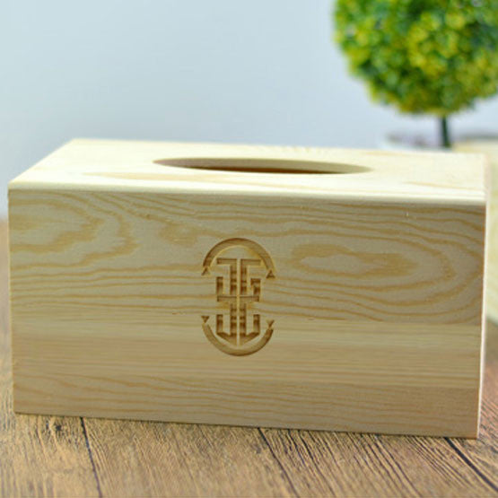 ... Pinewood Napkin Holders/Pine Wood Tissue Box/Wooden Napkin Box/Pine  Timber Tissue ...